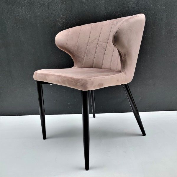 FRM0260 DINING CHAIR2