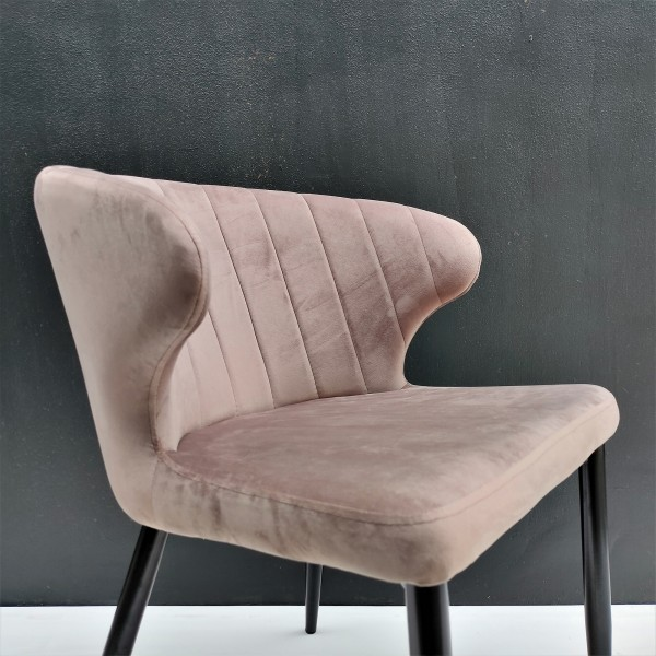FRM0260 DINING CHAIR6