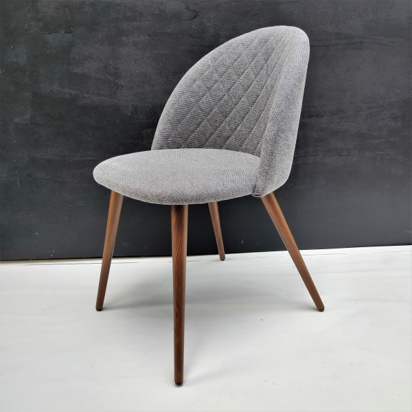FRM0258-FG DINING CHAIR1