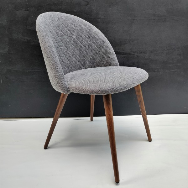 FRM0258-FG DINING CHAIR2