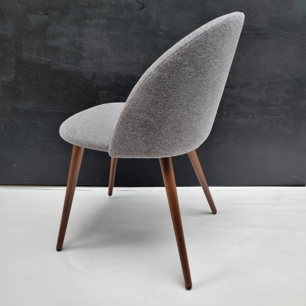 FRM0258-FG DINING CHAIR3