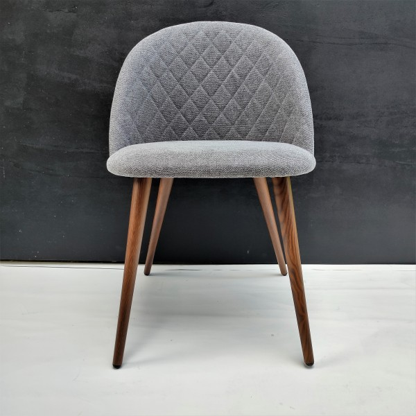 FRM0258-FG DINING CHAIR5
