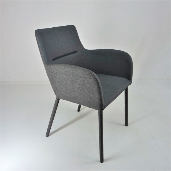ARM CHAIR - FRM02072
