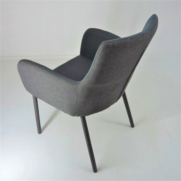 ARM CHAIR - FRM02073