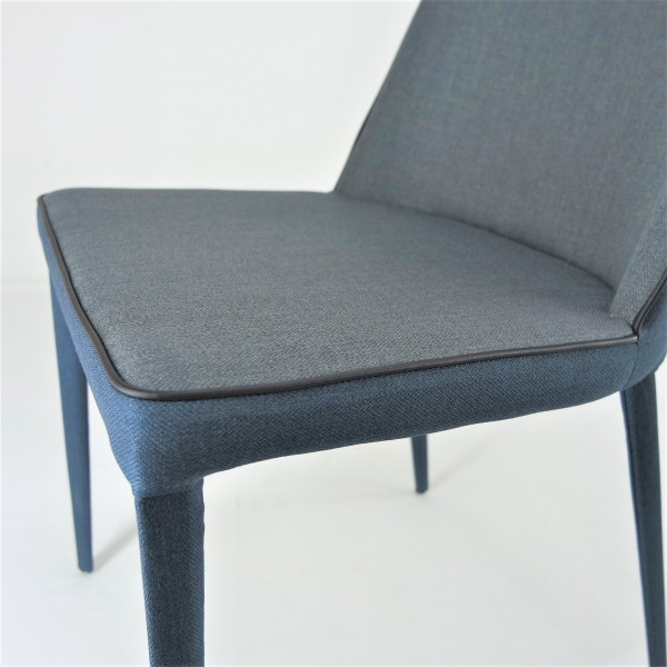 DINING CHAIR - FRM02082