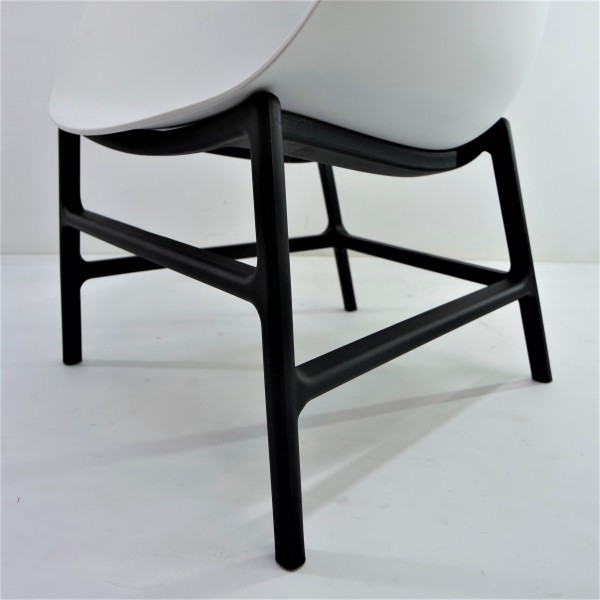 LOUNGE CHAIR   FRM71866