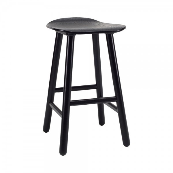 COUNTER STOOL - FRM10823