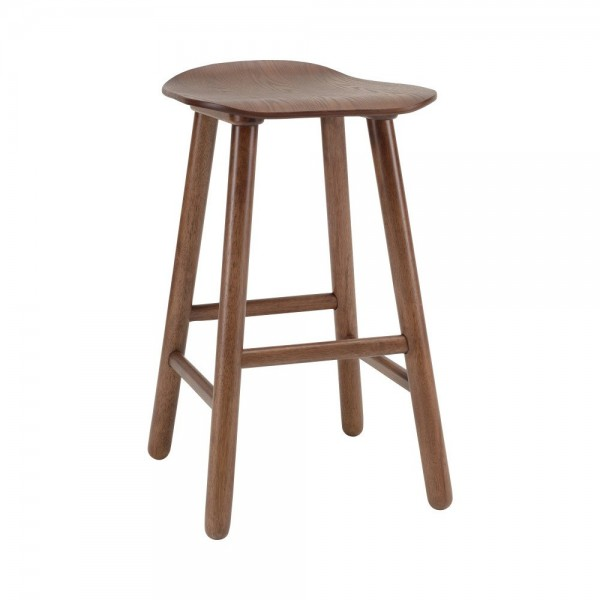 COUNTER STOOL - FRM10821