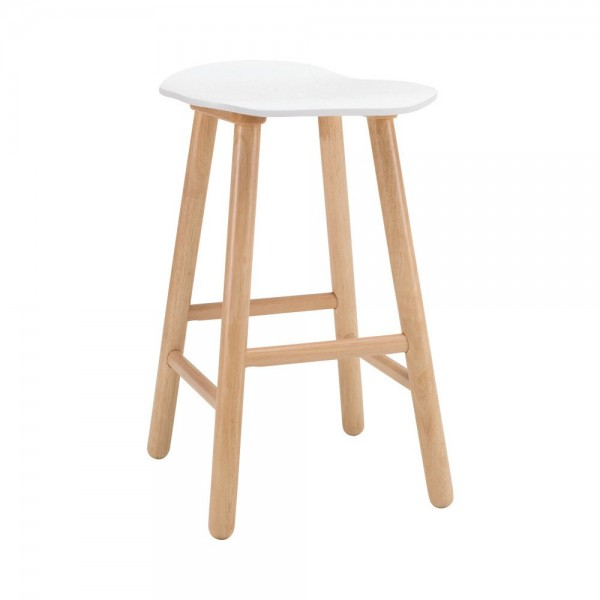 COUNTER STOOL - FRM10822