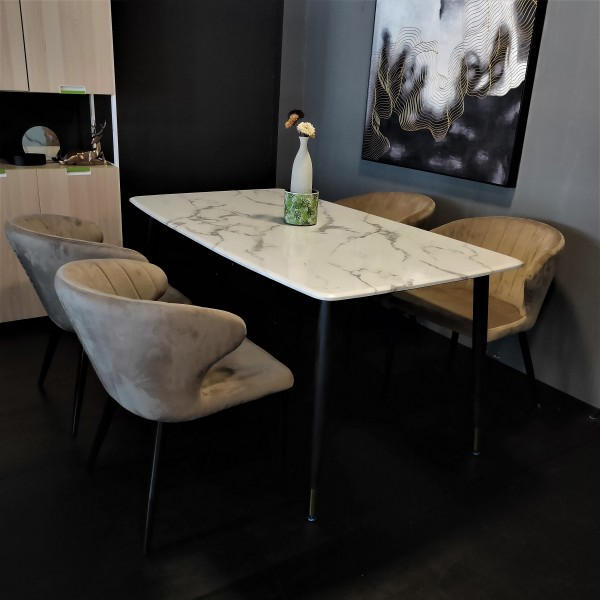 DINING TABLE - FRM51883