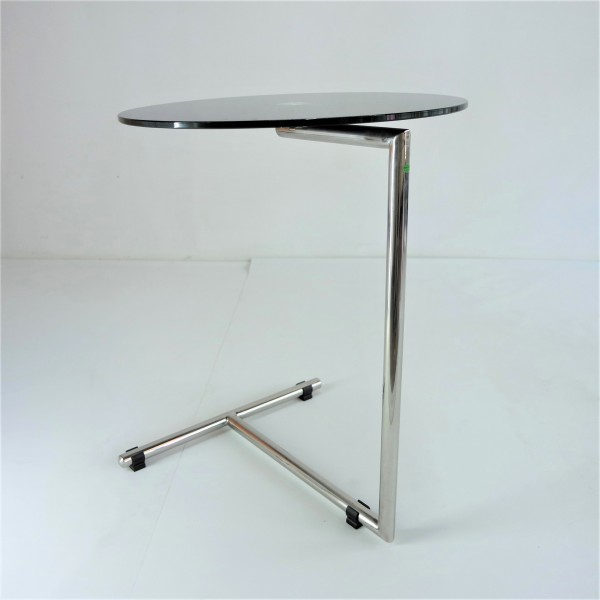 SIDE TABLE -FRM20892