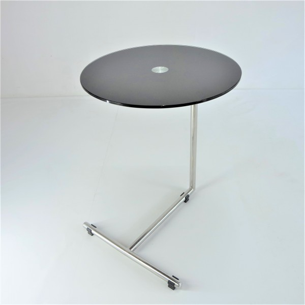 SIDE TABLE -FRM20893