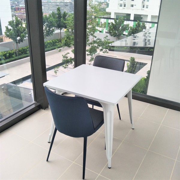DINING CHAIR - FRM02084