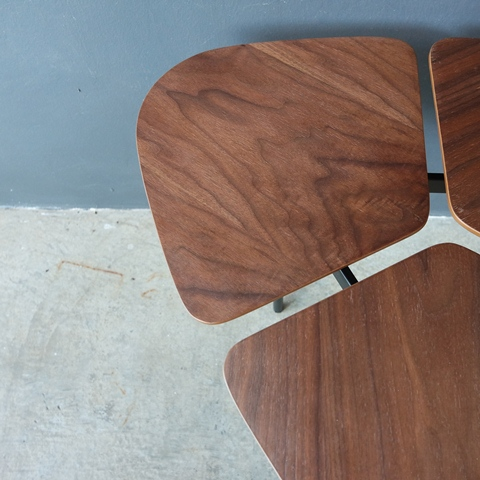 SIDE TABLE - FRM20884
