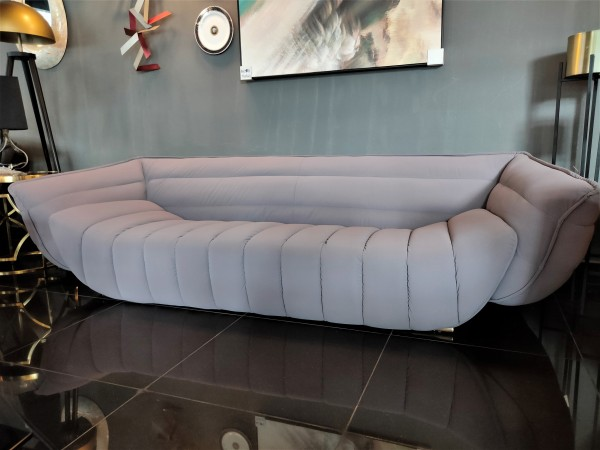 3 SEATER SOFA - FRM6273A1