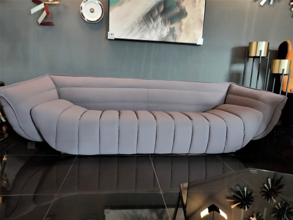 3 SEATER SOFA - FRM6273A3