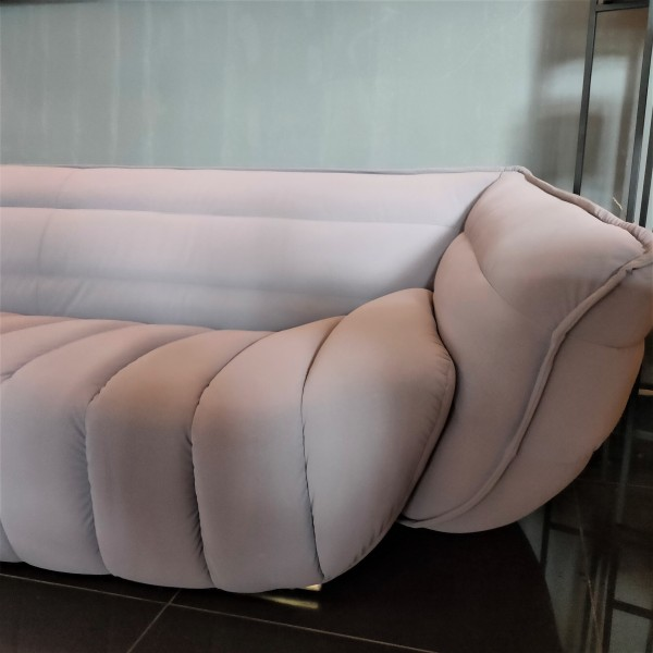 3 SEATER SOFA - FRM6273A4