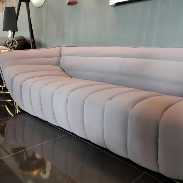 3 SEATER SOFA - FRM6273A5