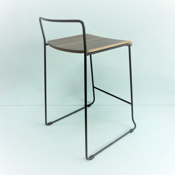 METAL BAR CHAIR - FRM1089A6