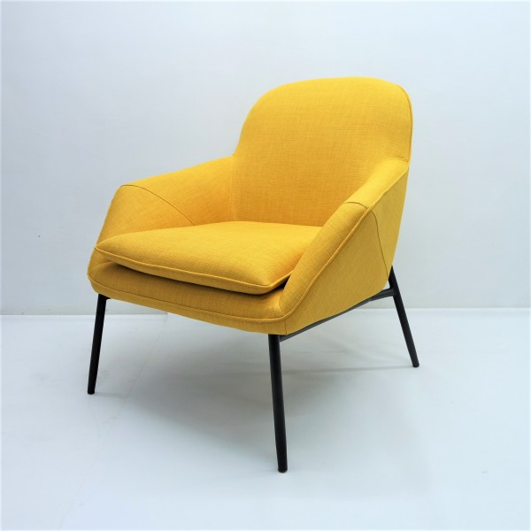 LOUNGE CHAIR - FRM71733