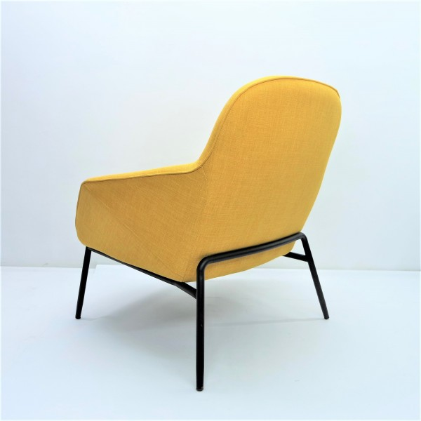 LOUNGE CHAIR - FRM71734