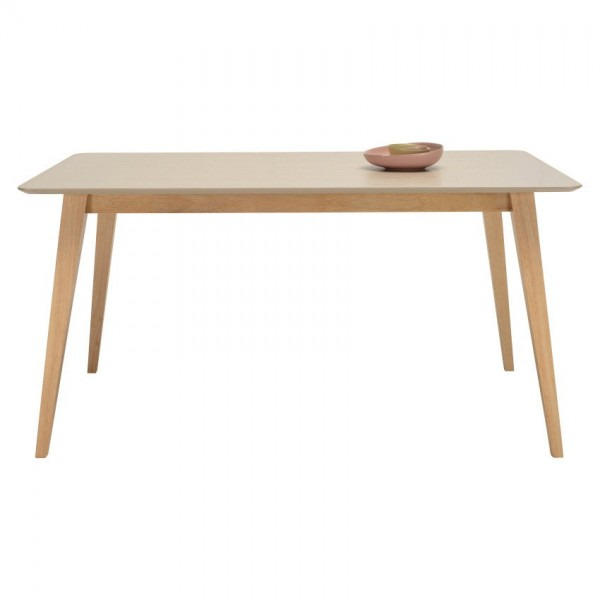 1.5M DINING TABLE - FRM51181