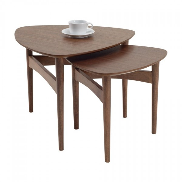 OCCASIONAL TABLE (SET) - FRM30533