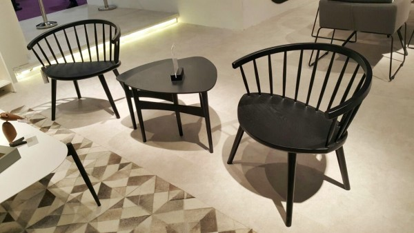 OCCASIONAL TABLE (SET) - FRM30536