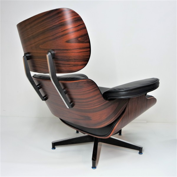 EAMES LOUNGE CHAIR - FRM71703
