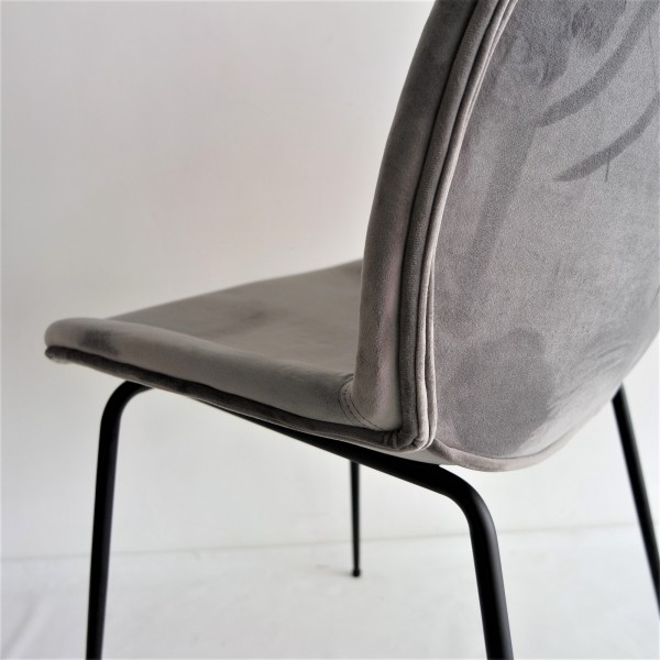 DINING CHAIR - FRM0209A6