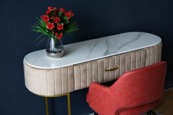 CONSOLE TABLE - FRM51911