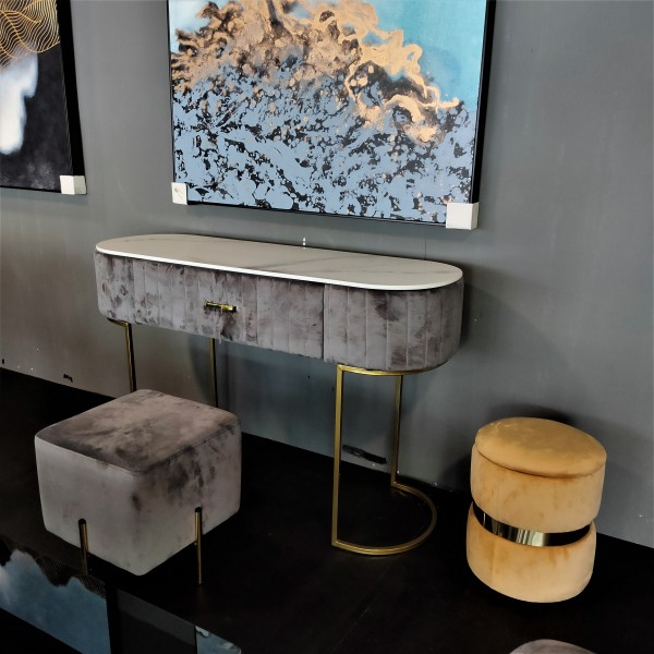 CONSOLE TABLE - FRM51916