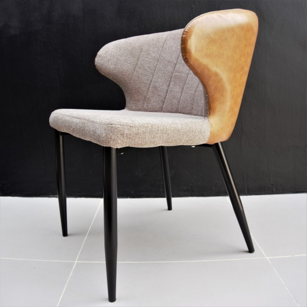 DINING CHAIR - FRM02603