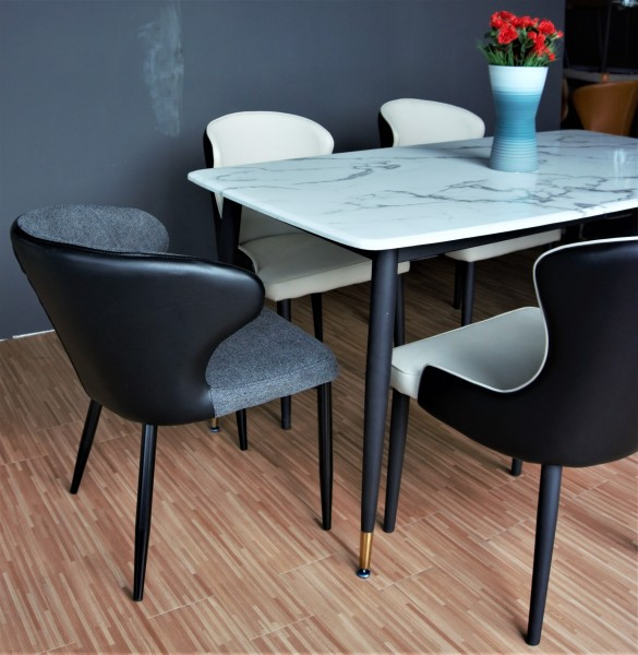 DINING CHAIR - FRM02605