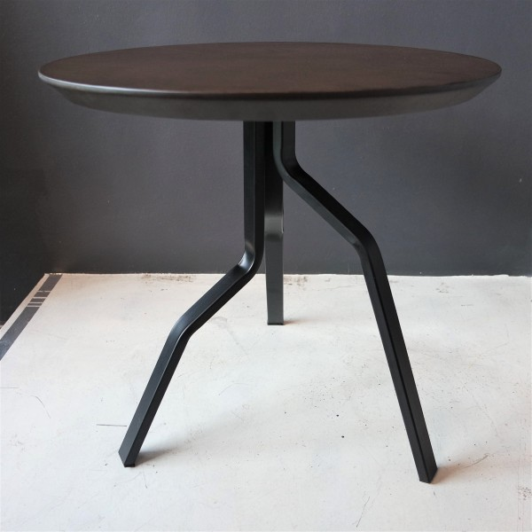 BONA SIDE TABLE  - FRM20873