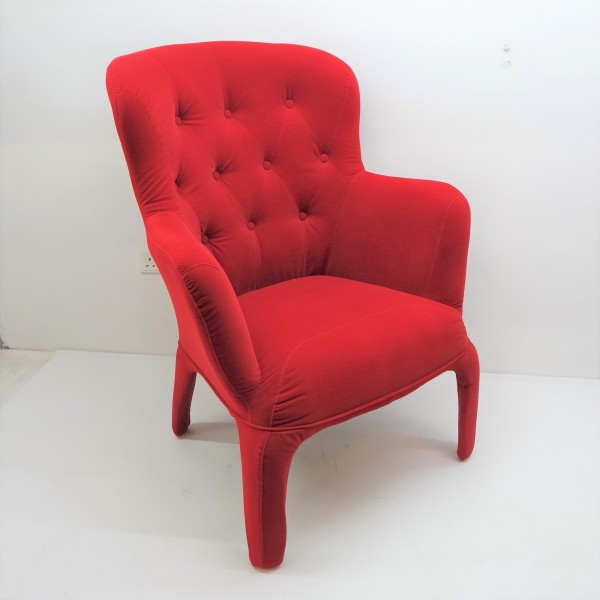 DESIGNER CHAIR - FRM70683