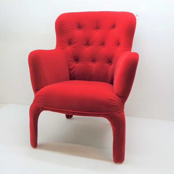 DESIGNER CHAIR - FRM70685