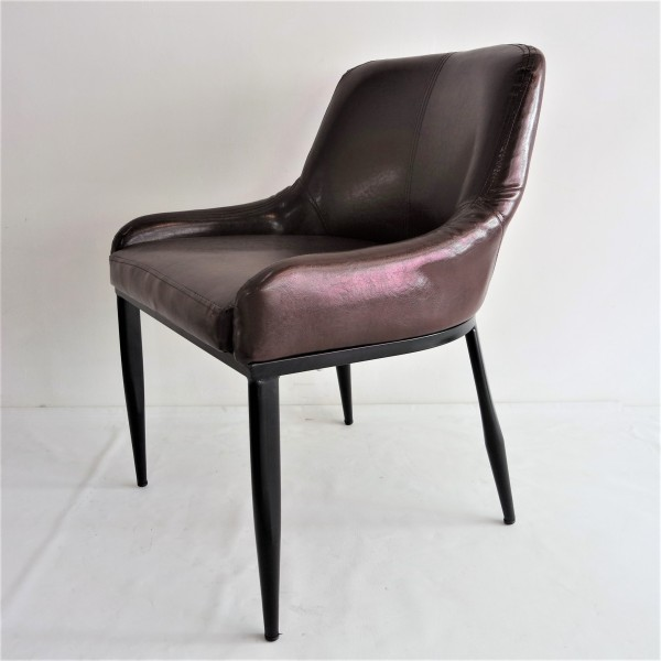 DINING CHAIR - FRM02193