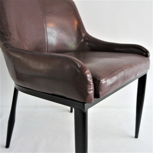 DINING CHAIR - FRM02196
