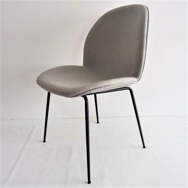 DINING CHAIR - FRM0209A2