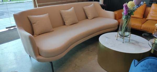 3 SEATER SOFA - FRM62851