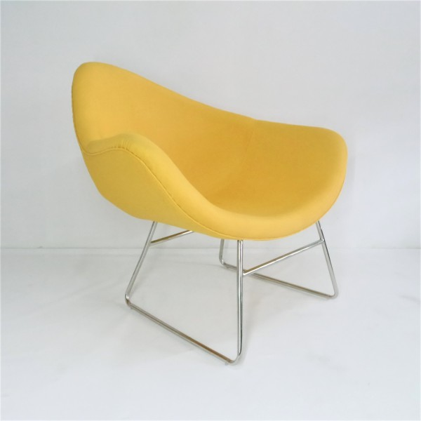 K2 LOUNGE CHAIR - FRM71466