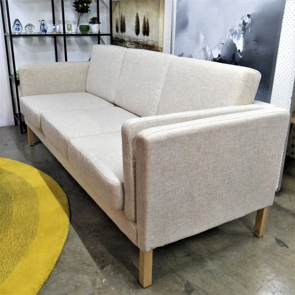 3 SEATER SOFA - FRM60352