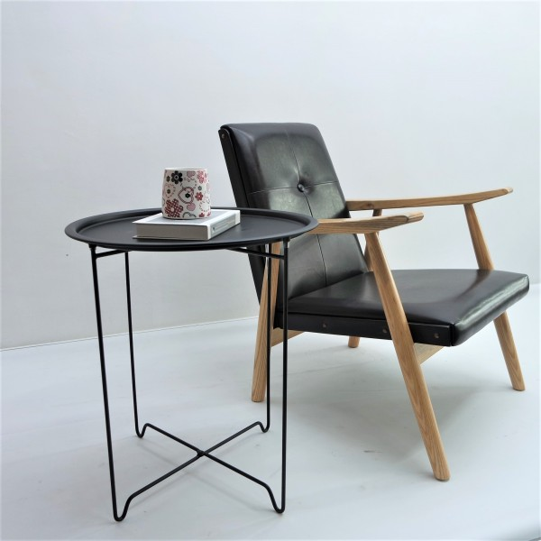 LOUNGE CHAIR - FRM71515