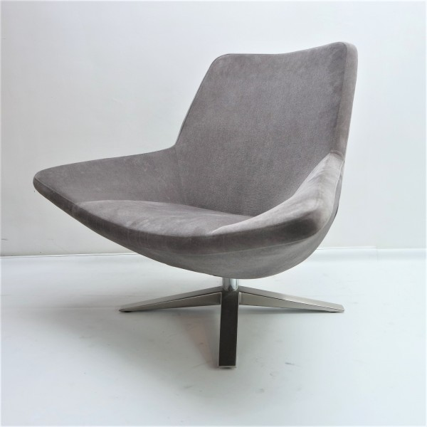 LOUNGE CHAIR - FRM71332