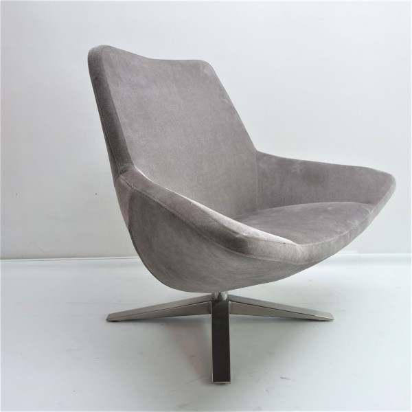 LOUNGE CHAIR - FRM71333