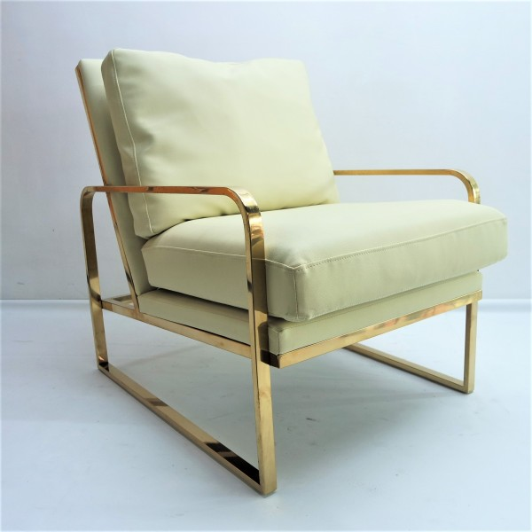 LOUNGE CHAIR - FRM71262