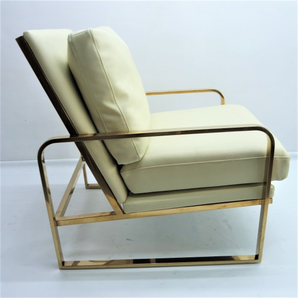 LOUNGE CHAIR - FRM71264