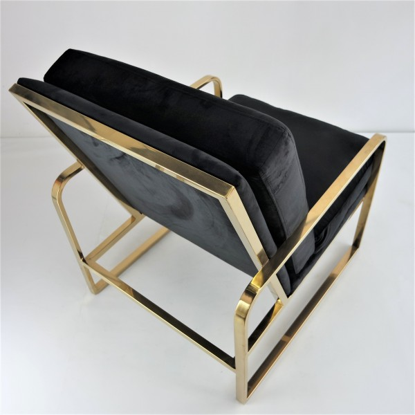 LOUNGE CHAIR - FRM71263
