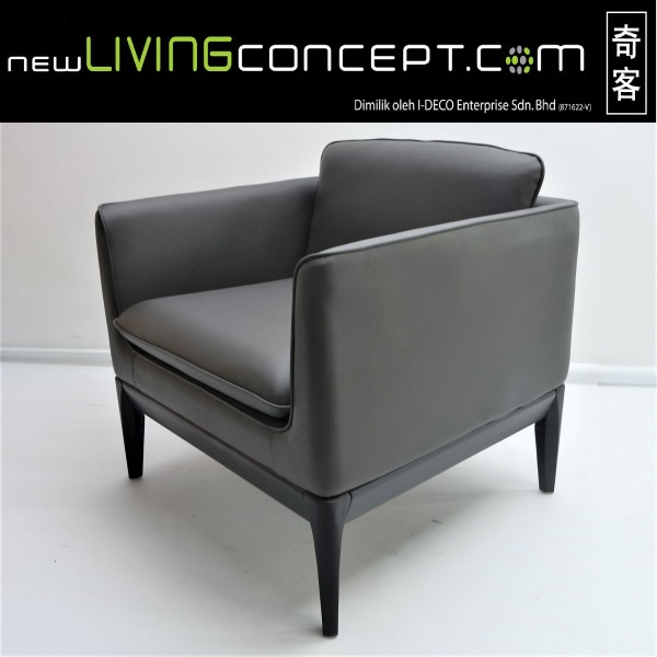 SINGLE SEATER SOFA - FRM6240A1